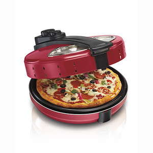Pizza Maker Product Image