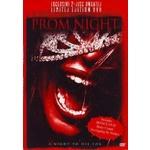 Prom Night W/Bonus Disc Interview Product Image