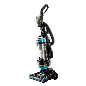 CleanView Swivel Rewind Pet Vacuum Product Image