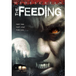 Feeding Product Image