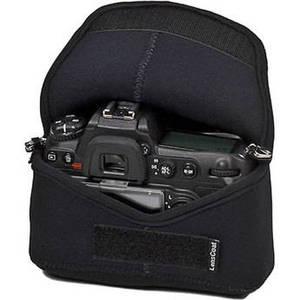 BodyBag (Black) Product Image