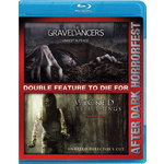 Best of Horrorfest-Gravedancers/Wicked Little Things Product Image