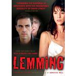Lemming Product Image