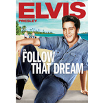 Elvis-Follow That Dream Product Image