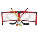 3-in-1 Indoor Sports Set Product Image