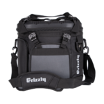 Grizzly Drifter 20 Cooler Product Image