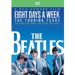 Eight Days Product Image