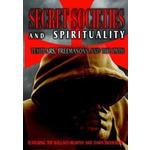 Mod-Secret Societies & Spirituality-Templars Freemasons