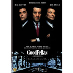 Goodfellas Product Image