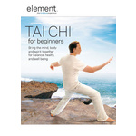 Tai Chi for Beginners Product Image