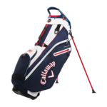 Callaway 2020 Fairway Double Strap Stand Bag Product Image