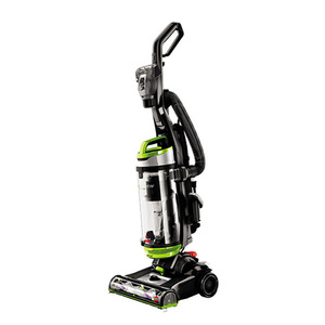 CleanView Swivel Pet Vacuum Product Image