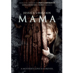 Mama Product Image