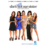 Shes Still Not Our Sister Product Image