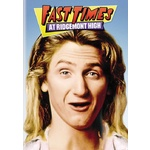 Fast Times at Ridgemont High Product Image