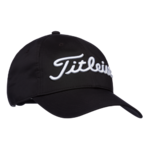 Titleist Tour Performance Hat Product Image