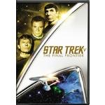 Star Trek 5-Final Frontier Product Image
