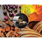 BBQ Smoking Starter Kit Product Image