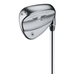 Titleist Vokey SM7 Wedge - F-Grind Product Image