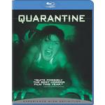 Quarantine Product Image