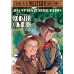 Rooster Cogburn Product Image