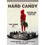 Hard Candy Product Image