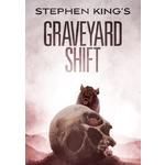 Graveyard Shift Product Image