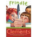 Frindle Product Image