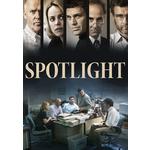 Spotlight Product Image