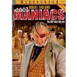 2001 Maniacs Product Image