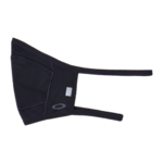 Oakley Fabric Face Mask Size: Small/Medium