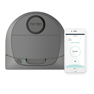 Botvac D3 Connected Navigating Robot Vacuum Product Image