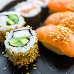 Private Sushi Lesson Product Image