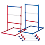 All American Ladderball Game Product Image