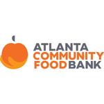 Atlanta Community Food Bank $25.00 Donation Product Image