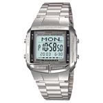 30 Page Multilingual Databank Watch Product Image