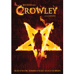 Crowley Product Image