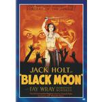 Mod-Black Moon