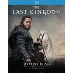Last Kingdom-Season 2 Product Image