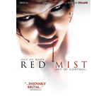 Red Mist Product Image
