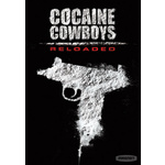 Cocaine Cowboys-Reloaded Product Image