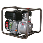 """2"""" Semi-Trash Pump with 4 Cycle Engine Product Image"""