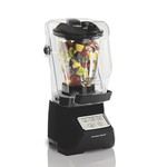 Sound Shield 950 Blender Product Image