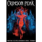 Crimson Peak Product Image