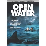 Open Water Product Image