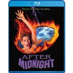 After Midnight Product Image