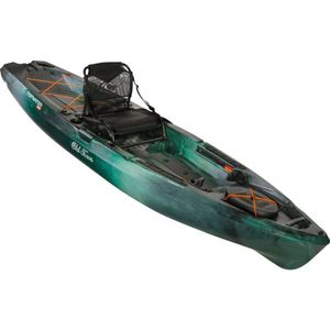 Topwater 120 Fishing/Hunting Kayak - Boreal Product Image