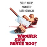 Whoever Slew Auntie Roo Product Image