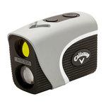Micro Prism-Laser Rangefinder Product Image