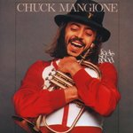 Feels So Good - Chuck Mangione Product Image